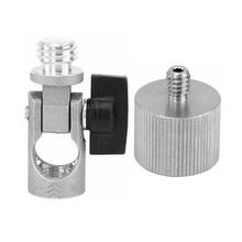 Kaitian suporte a laser 5/8 Polegada função de inclinação para auto-nivelamento cruz vertical horizontal linha laser nível 360 ferramentas de construção