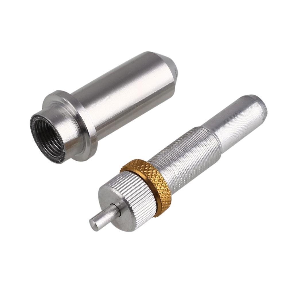 Image 5 - 15pcs 30 45 60 Degree Roland Cricut Plotter Cutter Metal Blade + Holder-in Milling Cutter from Tools