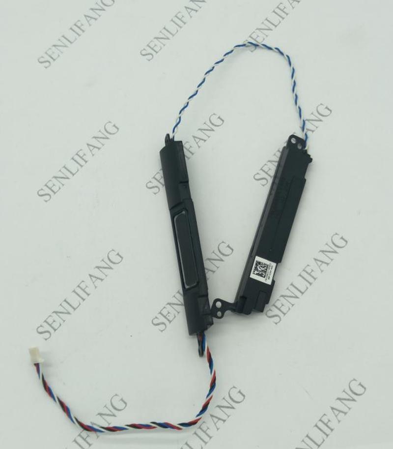 Genuine New Original Laptop Speakers For The DELL E7250 7250 Built-in Speaker Audio PK23000OH00 03KJ1T One Year Warranty