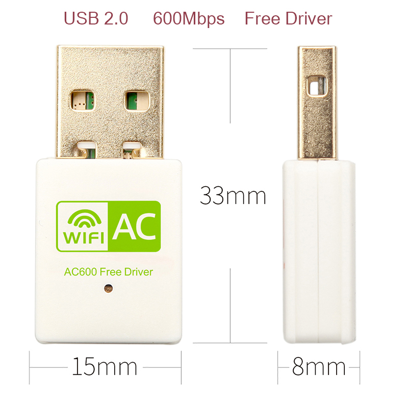 3-600Mbps-Free-Driver