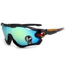 MUZZ Eyewear Unisex Sunglasses Men Eyewear Glasses Sports Su