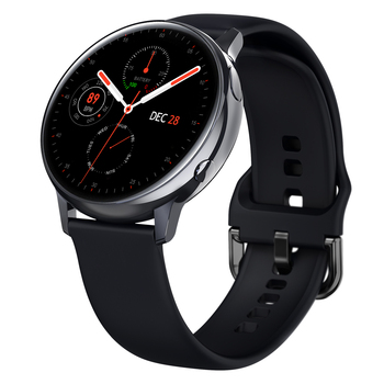 SG2 Smart Watch Men ECG PPG SmartWatch Heart Rate Blood Pressure Oxygen Wireless Charging Life Waterproof Multiple Sport Watch