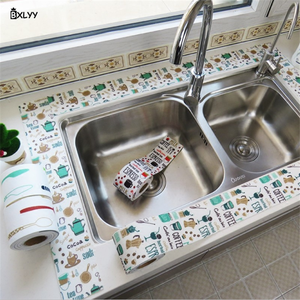 Stickers Gadgets Toilet Anti-Fouling Kitchen Accessories.85 Sink Home-Decor Waterproof