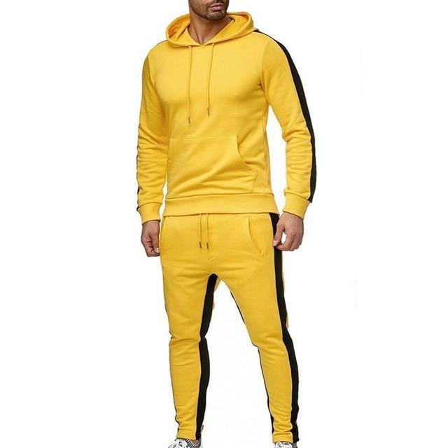 Yellow--Style  2
