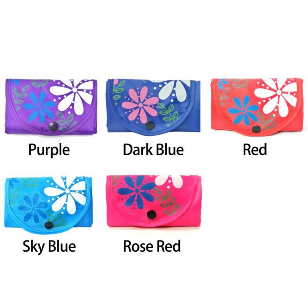 QEV_New-Women-Foldable-Shopping-Bag-Reusable-Floral-Handbag-Large-Capacity-Oxford-Cloth-Casual-Grocery-Bag-Durable%20(3)