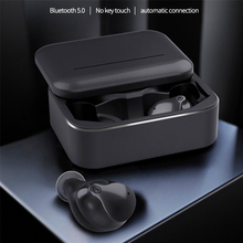 V10 TWS Wireless Bluetooth Earphone 5.0 Sport Headset Handfree True Earbuds Noise Canceling Casque Auriculare