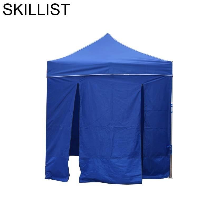 Giardino Pergola Mobilier Ombrellone Da Spiaggia Outdoor Mueble De Jardin Parasol Garden Patio Furniture Umbrella Tent