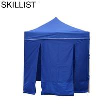 Giardino Pergola Mobilier Ombrellone Da Spiaggia Outdoor Mueble De Jardin Parasol Garden Patio Furniture Umbrella Tent все цены