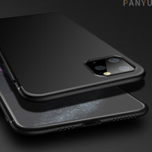 Case for iphone 11 pro x xs xr max 8 7 6 6s plus luxury phone