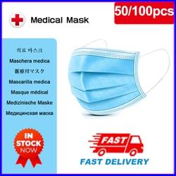 Dzieci mężczyźni kobiety maska mascarillas maska usta respirator kf80 3 m mondmaskers fpp3 anator ffp3 maska test n95 maska 3