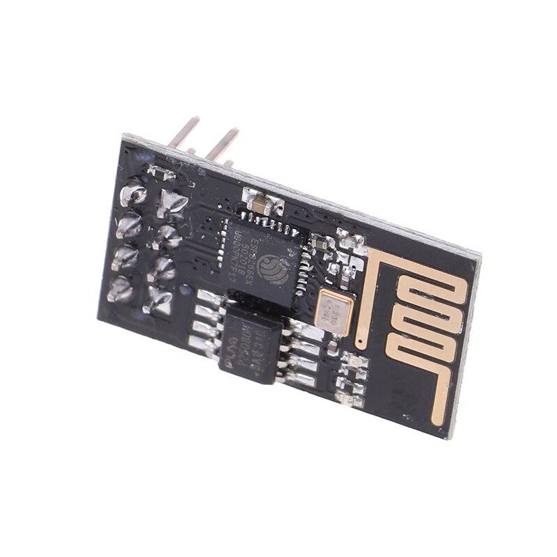 Беспроводной модуль NodeMcu V3 V2 ESP32 D1MINI Lua WIFI макетная плата ESP8266 с Pcb антенной и USB ESP-01 ESP8266 контактор