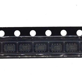 Nuevo WPT2N41-8/TR 2N41 WPT2N41 PDFN32-8L 20 piezas