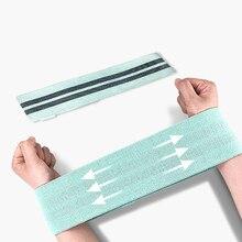 Не скользящая повязка, регулируемая лента для клея на бедрах, эластичные ленты для ног