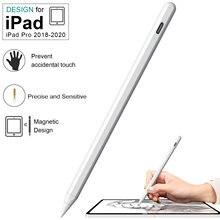 Для ipad карандаш с активным стилусом для apple pencil 2 1 pro