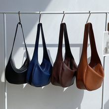 Saddle-Bags Shoulder-Crossbody-Bag Wide-Strap Fashion Women Travel Female High-Quality