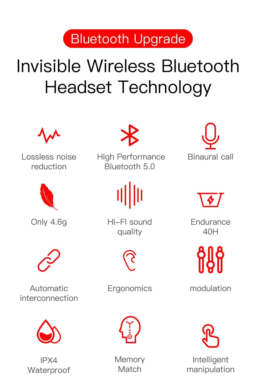 E6S耳机详情设计-英文_02