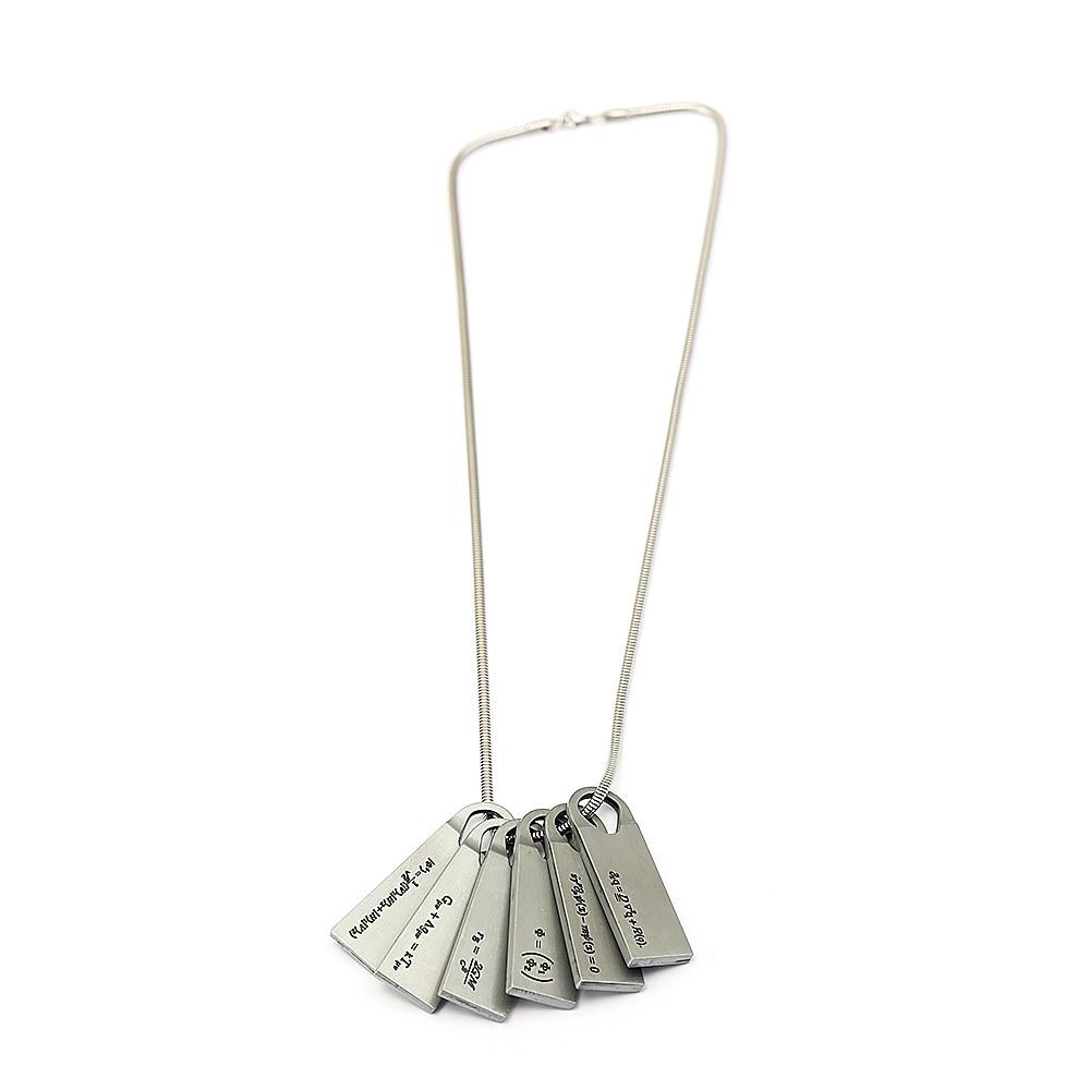 Game Death Stranding Necklace…