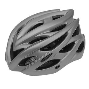 Image 5 - 자전거 헬멧 초경량 자전거 자전거 헬멧 통기성 MTB 산악 도로 사이클링 안전 야외 스포츠 자전거 Kask 헬멧 201g