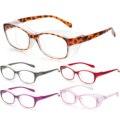 1 шт. Безопасность очки Анти-туман Анти-Пыльца Безопасность очки для Для мужчин и Для женщин синий светильник фильтром очки для защиты глаз о...