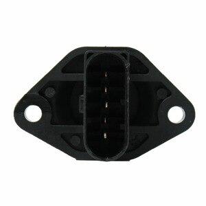 Массовый расходомер воздуха для VW PASSAT GOLF POLO SHARAN, TRANSPORTER 2,3 1,9 TDI SEAT SKODA AUDI F00C2G2027 F 00C 2G2 027