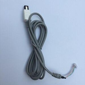 Image 2 - 10 sztuk wymiana 2M kabel do naprawy gry gamepad dla Sega DC dreamcast