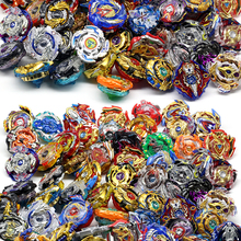 All Style Beyblade Burst Bey Blade Blades Bayblade Original High Battling Top To