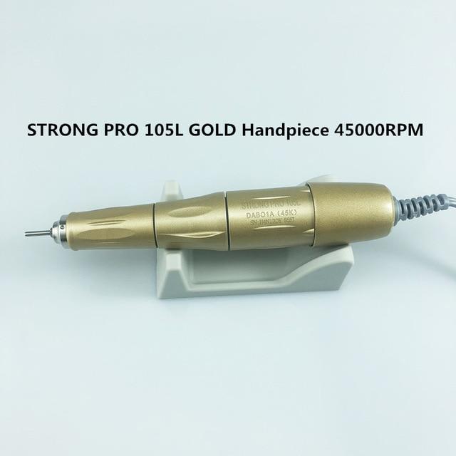 Saeyang-STRONG-210-plus-105-105L-H37L1-Sh20N-102L-handle-35K-40K-45K-RPM-Dental-Marathon.jpg_640x640 (1)