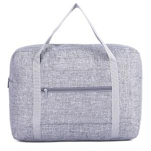 Fashion Foldable Travel Bag Un