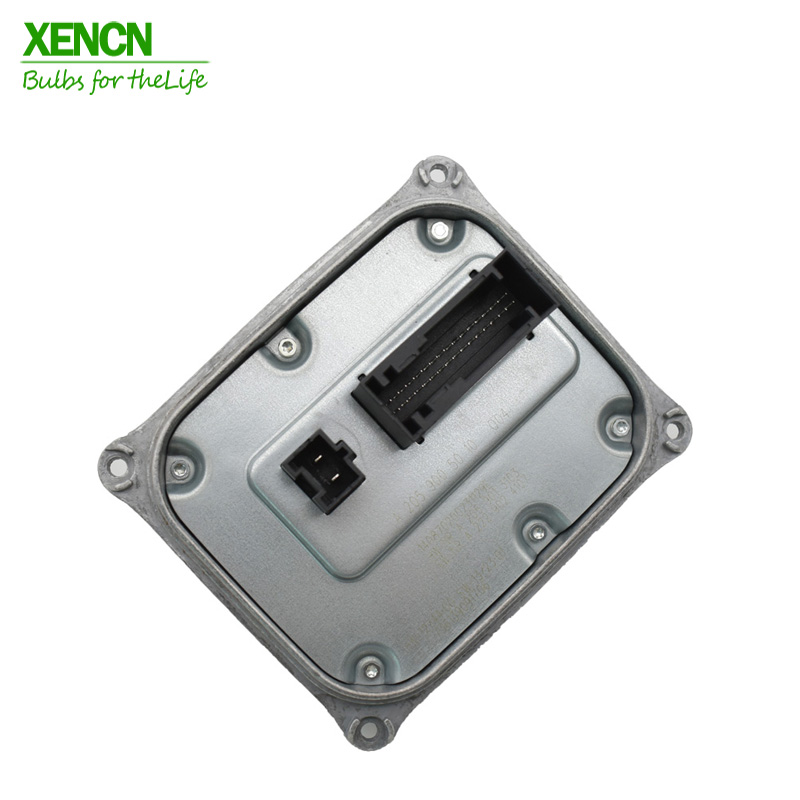 XENCN NEW OEM Xenon Ballast Headlight Control Unit Module A2059005010 For Ben(z) C Class W205 C205 2015-2017