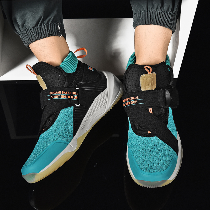 men shoes Sneakers Male Mens casual Shoes tenis Luxury shoes Trainer Race off white Shoes fashion