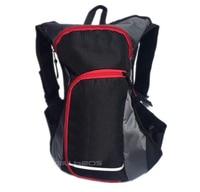 Motorsports Motorbike Riding Shoulder Bags Motorcycle Water Bag Moto Backpack