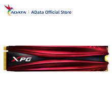 ADATA XPG GAMMIX S11 Pro M2 SSD NVMe 256GB 512GB 1TB 2TB M.2 SSD 2280 PCIe interne Solid State Drive für Laptop Desktop SSD Dri
