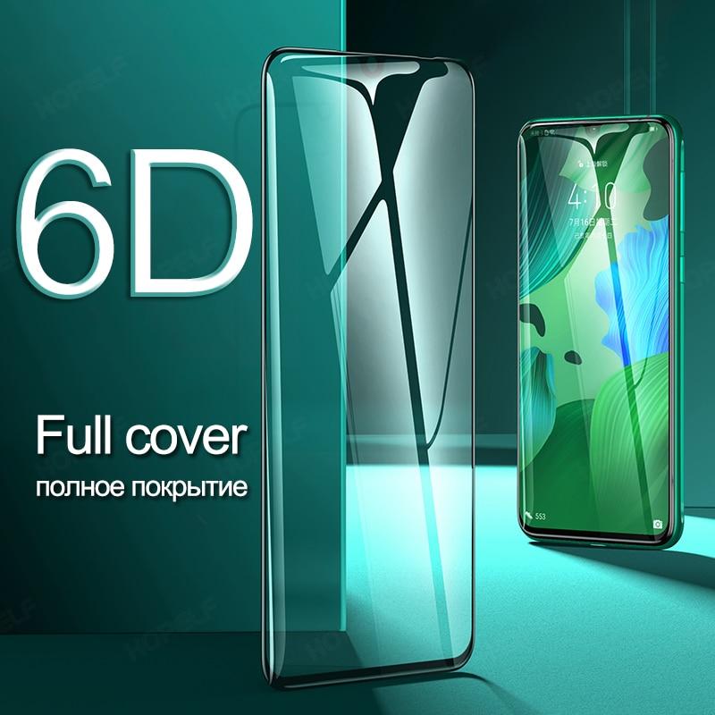 Закаленное стекло для Samsung A51 A50 A20 A10 A30 Защитное стекло для экрана для Samsung Galaxy A50 A51 M21 M31 стекло