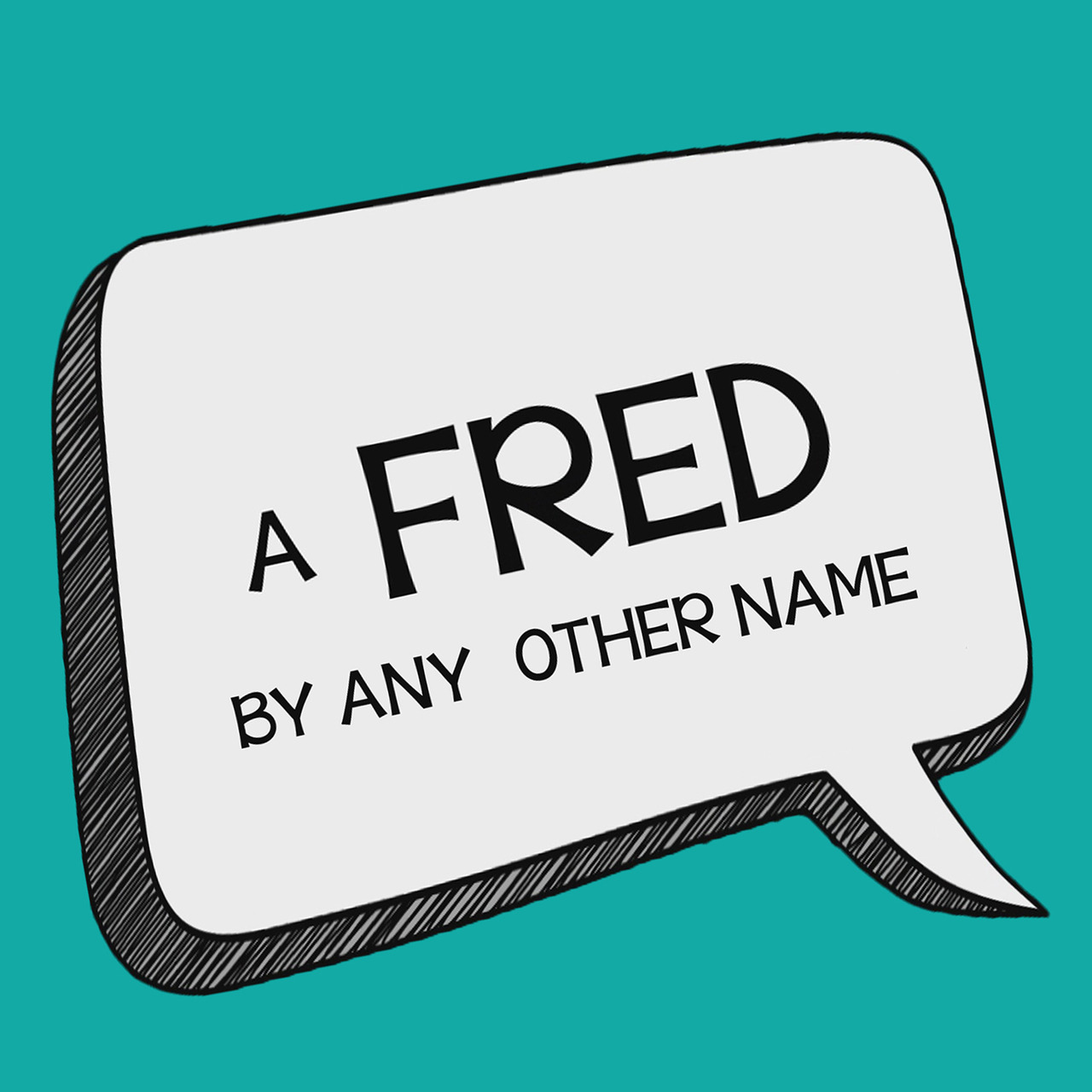 Fred By Any Other Name By John Bannon, Magic Instruction,Magic Trick