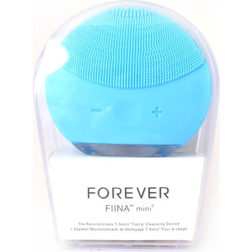 Dispositif de nettoyage de la peau Forever Luna 2