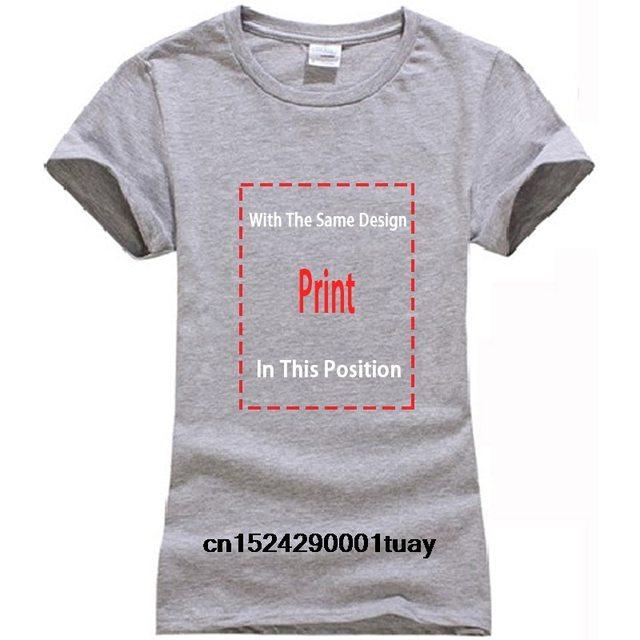 Charlie Tuna Art Ferguson krth-FM Radio T Shirt