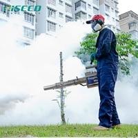 Krankenhaus verwenden htermal fogger für moskito spritzen-in Sprühgeräte aus Heim und Garten bei