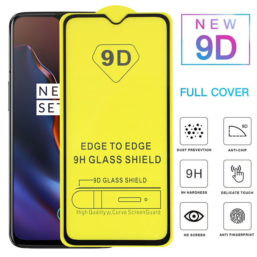 For Doogee N20 Tempered Glass Film Screen Protector For Doogee N 20 Y9 Plus Glass HD 9H Explosion-proof Film