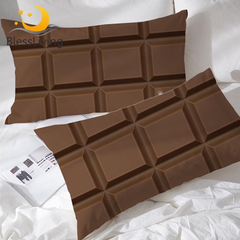 Ultra Soft Queen//Standard Satin Pillow Cases Cushion Cover Bedding Pillowcase