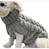 dog-clothes-for-large-small-dogs-jacket-cat-clothing-for-pet-dog-sweater-dogs-coat-chihuahua-knitted-pure-shirt-cat-vest-costume
