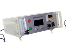 Высокое качество 6 Гц/ч озонотерапия машина медицинский генератор озона/озона чайник 110V 220V H #