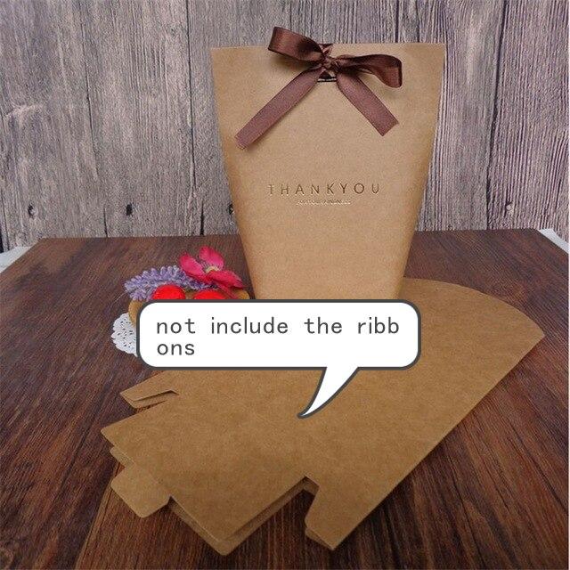 165*120 мм новые круглые бумажные коробки для цветов с крышкой, ведерко для цветов, подарочная упаковочная коробка, подарочные коробки для конфет, вечерние, Свадебные Поставки - Цвет: E(khaki)