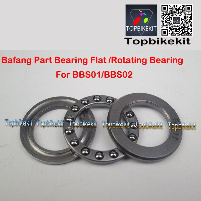 Bafang throttle Twist Grip throttle for BBS01//BS02//BBSHD Mid Drive Central motor