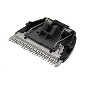 Image 3 - Haar Trimmer Cutter Barber Kopf Für Panasonic ER5204 ER5205 ER5208 ER5209 ER5210 ER CA35 ER CA70 ER510 ER2171 ER2211 ER2061