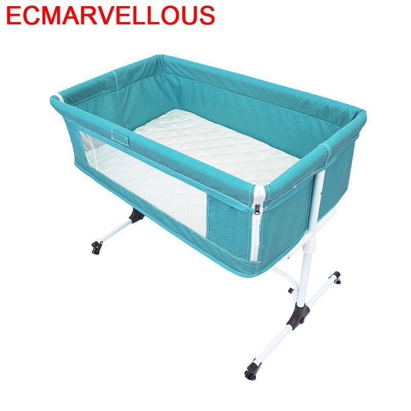 Ranza Kinderbed Kinder Bett For Cameretta Bambini Dormitorio Infantil Girl Children's Lit Enfant Children Kinderbett Kid Bed