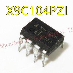 X9C104P Buy Price