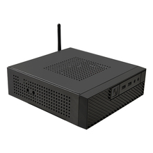 Mini pc intel i7 2630qm 8gb ram 120gb/240gb windows 10 wifi 4k 60hz win10 hdmi vga desktop pc htpc