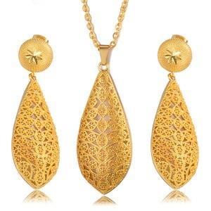 Moneda de oro colgante collar con pulsera /árabes de oriente medio antiguo monedas joyas indio boda pulsera