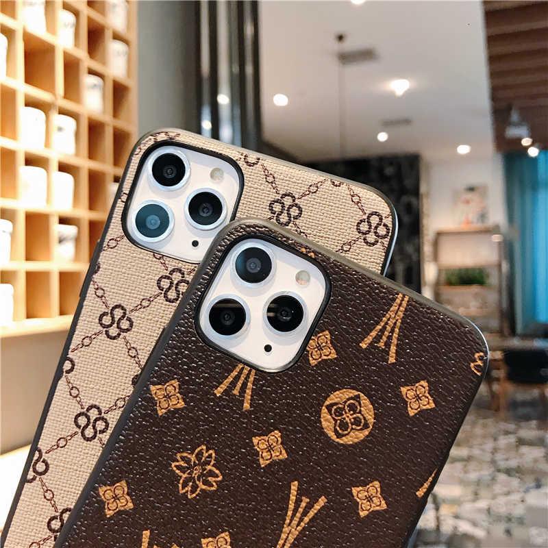 יוקרה מותג אופנה גליטר מקרה טלפון חמוד 6 6S 7 8 בתוספת X XR XS מקסימום עבור 2019 חדש IPhone 11 Pro מקסימום