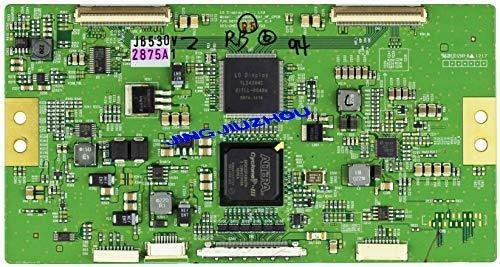 180778-0430 Pack of 4 Lighting Cables TRANSCEND CBL DRIVER DRIVER 3.0M OVRMLD